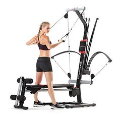 10 Best Home Gyms Images In 2020 At Home Gym Gym No Equipment Workout