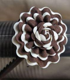 flor doble piquillo                                                                                                                                                                                 Más