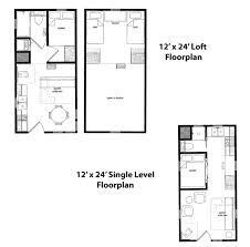 Imagini pentru 12 x 24 cabin floor plans