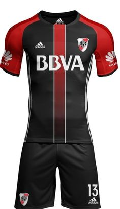 River Plate Volleyball Jerseys, Sublime Shirt, Football Tops, Sporty Outfits, Sport Wear, Michael Jordan, Sport Fashion, Mens Fitness, Motorcycle Jacket
