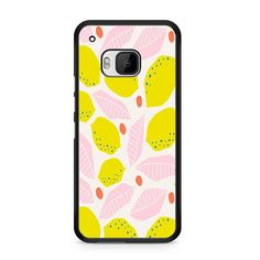hot release Pattern Lemon HTC... on our store check it out here! http://www.comerch.com/products/pattern-lemon-htc-one-m9-case-yum9917?utm_campaign=social_autopilot&utm_source=pin&utm_medium=pin