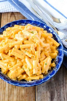This Vegan Macaroni and Cheese recipe, so creamy and delicious. It is also gluten-free, made with cashews and coconut milk for extra creaminess!