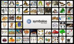 Recopilació de projectes de treball  AulaTic: EL SYMBALOO DE UN PROYECTO ENTRE TODOS