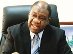 Why Power Supply Improved Under Buhari – Ex Power Minister, Nebo - http://www.77evenbusiness.com/why-power-supply-improved-under-buhari-ex-power-minister-nebo/