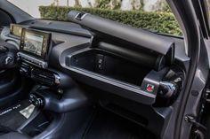 Citroen C4 Cactus 1.6 BlueHDi Feel Fine 100 (5p) (100cv) 2015 (Diésel) -  #Motor #Carroceria #Drive #Road #Fast #Driving #Car #Auto #Coche #Conducir #Comprar #Vender #Clicars #BuenaMano #Certificación #Vehicle #Vehículo #Automotive #Automóvil #Equipamiento #Boot #2016 #Buy #Sell #Cars #Premium #Confort #Citroen #C4 #Cactus #Blue #2015 #Diesel #Automatic