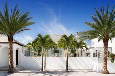 :: Havens South Designs :: Vero Beach