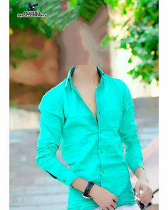 Blur Image Background, Blur Background In Photoshop, Desktop Background Pictures, Photo Background Editor, Photography Studio Background, Studio Background Images, Light Background Images, Boy Photography Poses, Cute Boy Photo