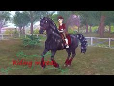 StarStable- 5 Outfits. Part 2.