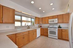 826 La Cadena Avenue, Unit G, Arcadia 91007   Podley Properties