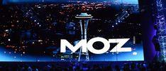 Cómo conseguir enlaces de calidad gracias a #Moz (II) #LinkBuilding http://blgs.co/plg0q0