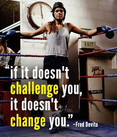 11 quotes that will bring out the health freak in you loss quotes, best wei Health Quotes, Fitness Quotes, Best Weight Loss, Weight Loss Tips, Motivation Inspiration, Fitness Inspiration, Fitness Diet, Health Fitness, Medical Facts