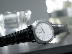 Bedat & Co Watch Collection No 8 - 878.010.110 #bedatandco