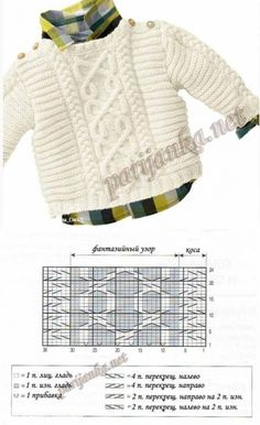 New Ideas Crochet Beanie For Kids Minnie Mouse Baby Boy Knitting Patterns Free, Crochet Sock Pattern Free, Beginner Knitting Patterns, Baby Sweater Patterns, Baby Cardigan Knitting Pattern, Chunky Knitting Patterns, Knitting For Kids, Baby Knitting, Crochet Braids For Kids