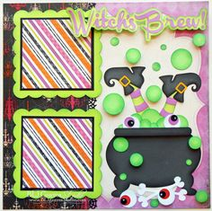 1 premade scrapbook page handmade  2 - 4 x 4 photo mats      Cutting files from Treasure Box Designs    Thank you for stopping by BLJ Graves