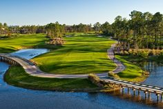 The Golf Travel Guru: Everything You Need to Know About Playing Golf in ...