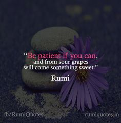Explore inspirational, thought-provoking and powerful Rumi quotes. Here are the 100 greatest Rumi quotations on life, love, wisdom and transformation. Rumi Quotes Life, Rumi Love Quotes, Inspirational Quotes, Spiritual Quotes, Kahlil Gibran, Carl Jung, Quotations, Qoutes, Rumi Poem