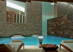 Spa Experience for Groups, Conventions and Incentives at Grand Velas Riviera Maya Grand Velas Riviera Maya, Signature Spa, Luxury Spa, Beach Tops, Destin Beach, Spa Treatments, Resort Spa, Corporate Events, Mexico