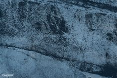 Blue grunge concrete textured background vector | free image by rawpixel.com / Ake / Chim Concrete Background, Textured Background, Background Images, Backgrounds Free, Abstract Backgrounds, Concrete Texture, High Resolution Wallpapers, Wallpaper Pictures, Textured Walls