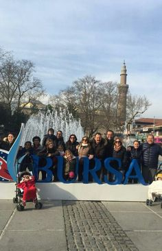 #Bursa