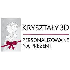 Piękne, personalizowane statuetki 3D. Wspaniałe na prezent dla ukochanej osoby, pamiątkę chrztu bądź ślubne podziękowanie dla rodziców. Zamów u producenta!