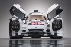 http://www.car-revs-daily.com/2014/03/05/porsche-lmp1-car-snags-919-nameplate-vote-confidence-heroes/