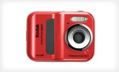 Sanur Bali Seawalker | News Holiday Travel #KODAK EASYSHARE SPORT #Camera / C135 loves to get its feet wet. Shoot 14 MP pictures underwater to depths of 5 m (16 ft) with true-to-life colors, get better pictures with Kodak's Auto mode, and easily shoot video with dedicated record button