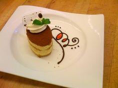 Plated Dessert Ideas - Bing Images