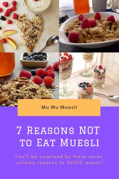 Learn some astonishing reasons why you should NOT eat (Order Health Foods Online Clean Eating Food List, Clean Eating Breakfast, Clean Eating Recipes, Healthy Breakfast Options, Vegan Breakfast Recipes, Breakfast Ideas, Breakfast Bowls, Milk Recipes