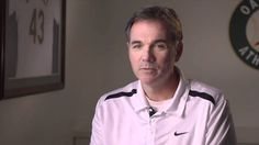 Web Exclusive - Billy Beane talks to Sports Analytics TV