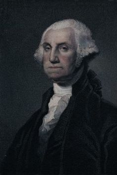 How to Make George Washington Costumes for Kids