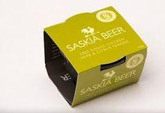 terrine packaging - Google Search Sausage Skin, Container, Beer, Packaging, Coffee, Google Search, Drinks, Root Beer, Kaffee