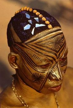Google Image Result for http://www.meriyatrra.com/photos/images/african-culture.jpg