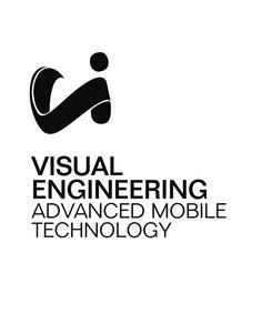 Visual Engineering - Advanced Mobile Technology
