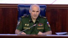 Генштаб Российской Армии: сирийская армия под Алеппо перешла в наступление (видео)