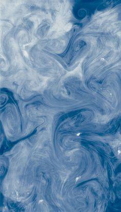 Hippie Wallpaper, Graphic Wallpaper, Iphone Wallpaper Tumblr Aesthetic, Iphone Background Wallpaper, Aesthetic Pastel Wallpaper, Screen Wallpaper, Cool Wallpaper, Aesthetic Wallpapers, Blue Wallpapers
