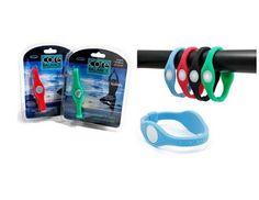 Core Balance Wristband- LARGE- GReen - http://workoutprograms.net/core-balance-wristband-large-green/