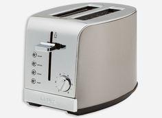 Krups 2-Slice KH732D50 Toaster small appliance