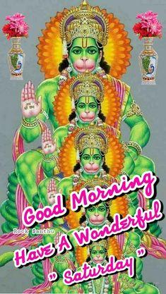 🌅ಶುಭೋದಯ - ShareChat Good Morning Clips, Good Morning Gif, Good Morning Picture, Good Morning Greetings, Good Morning Wishes, Good Morning Beautiful Images, Beautiful Gif, Beautiful Birds, Morning Images In Hindi