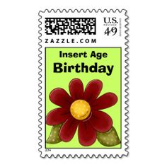 ==>>Big Save on          Birthday Postage Stamps           Birthday Postage Stamps we are given they also recommend where is the best to buyDiscount Deals          Birthday Postage Stamps Online Secure Check out Quick and Easy...Cleck Hot Deals >>> http://www.zazzle.com/birthday_postage_stamps-172616987613548507?rf=238627982471231924&zbar=1&tc=terrest