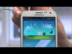 Samsung Galaxy Note 2 tips and tricks