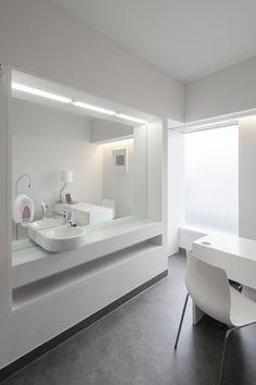 dental clinic designs - Google Search