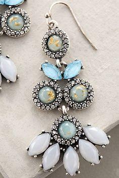 Sayulita Earrings