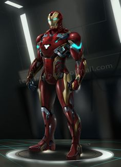 Iron Man Robert Downey Jr inhe Avengers – Best of Wallpapers for Andriod and ios Marvel Dc, Marvel Comics, Captain Marvel, Marvel Heroes, Marvel Characters, Captain America, Iron Man Avengers, The Avengers, Batman Vs