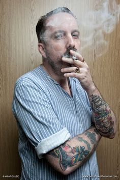 Andrew Weatherall   SABRES OF PARADISE