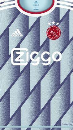 Soccer Kits, Football Kits, Football Cards, Football Jerseys, Football Players, Psg, Camisa Arsenal, Juventus Wallpapers, Real Madrid