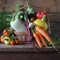 5 Veggies That Are Healthier Cooked Than Raw - But cooking method matters!