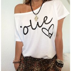 Jolie Bohemian Style, T Shirts For Women, Cotton, Outfits, Shopping, Tops, Fashion, Women's T Shirts, Coat Racks