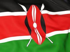 Flag background. Download flag icon of Kenya at PNG format