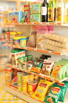 Convenience-Store-032 | Flickr - Photo Sharing!