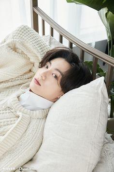 Foto Jungkook, Foto Bts, Jungkook Oppa, Yoongi, Jeon Jungkook Photoshoot, Jungkook Fanart, Seokjin, Namjoon, Bangtan Twitter